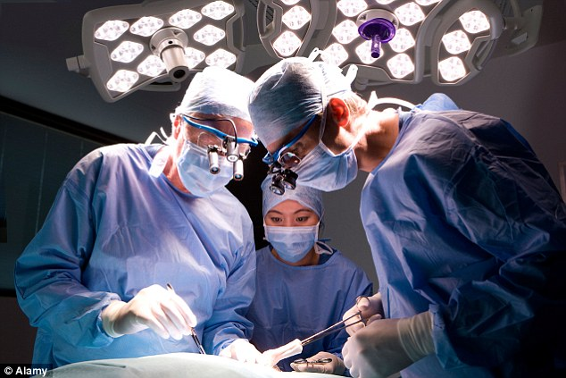 Cardiac Surgeon: Education and Career Information