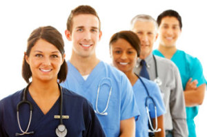 Tips on How Nurses can Manage their Time