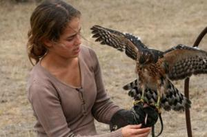 Zoologist: Education and Career Information